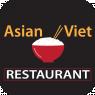 Asian Viet Restaurant i