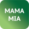 Mama Mia Pizza i Sønderborg