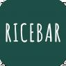 Ricebar