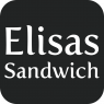 Elisas Sandwich i Åbyhøj