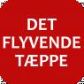 Det flyvende tæppe i Åbyhøj