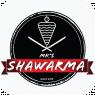 Mk's Shawarma
