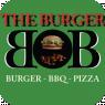 The Burger Bob i Åbyhøj