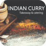 Indian Curry i