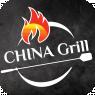 China Grill i