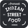Amaravati Indian Street Food