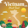 Vietnam Street Food - Arkaden