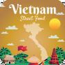 Vietnam Street Food i