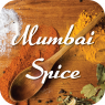Mumbai Spice - Butter Chicken