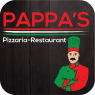 Pappas Pizza Restaurant
