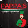 Pappas Pizza Restaurant i Sønderborg