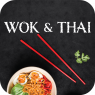 Wok & Thai i