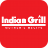 Indian Grill - Mother´s Kitchen