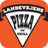 Landevejen Pizza & Grill