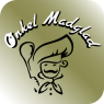 Onkel Madglad i Åbyhøj