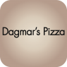 Dagmar's pizza