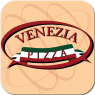 Pizza Venezia