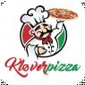 Kløvercentrets Pizza & Grill