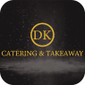 DK-Catering