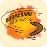 Boomerang Pizza House