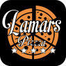 Lamars Pizza og Grill