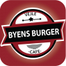 Byens Burger & Cafe