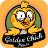 Golden Chick House