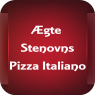 Pizzaria Italiano