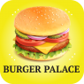 Burger Palace - Eat In / Take Out