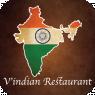 V'indian Restaurant