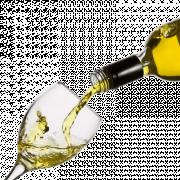 Rosedal Ridge Chardonnay - Australien