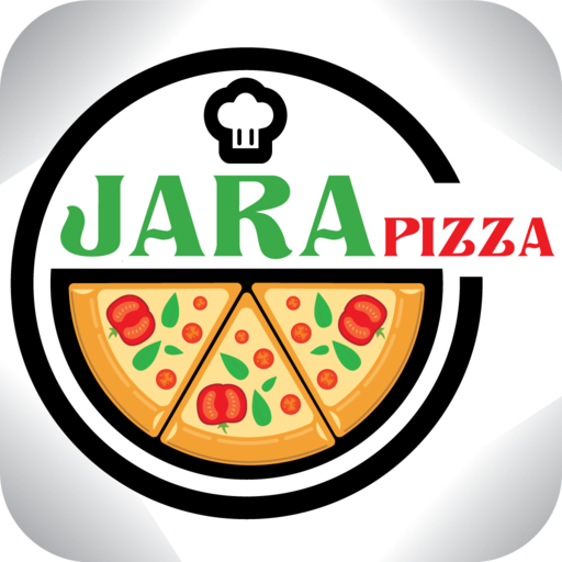 Jara Pizza