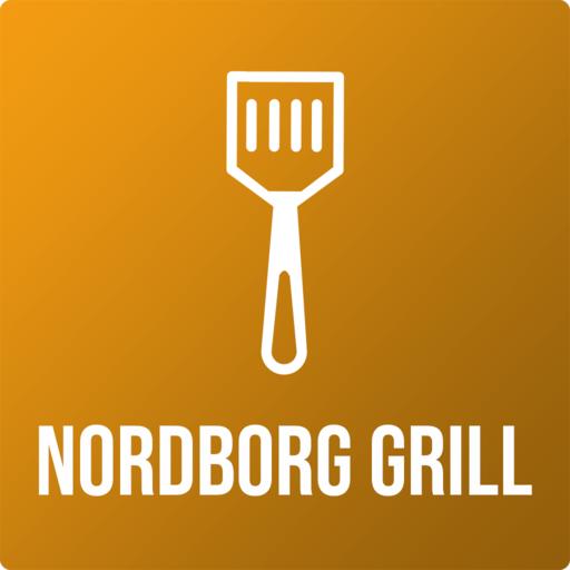 Nordborg Grill