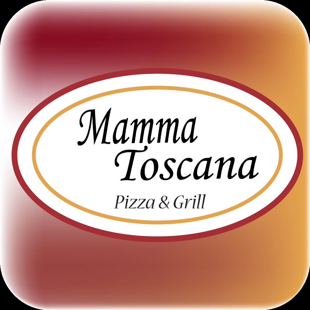 Mamma Toscana Pizza & Grill