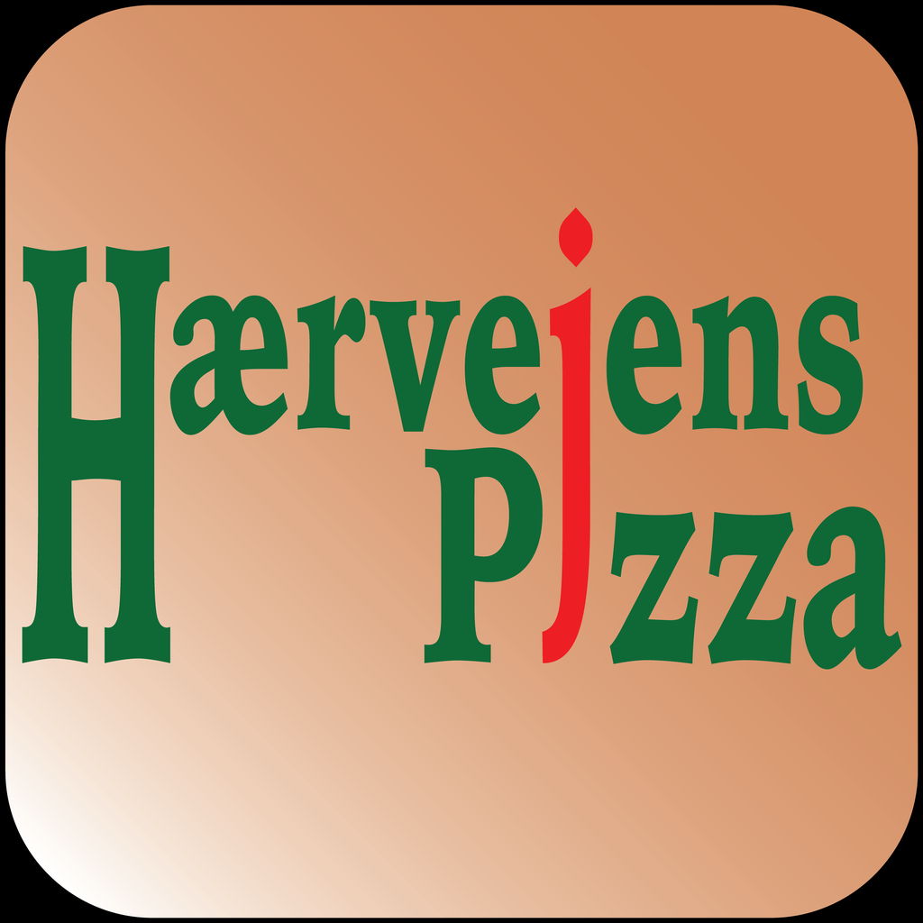 Hærvejens Pizza Cafe
