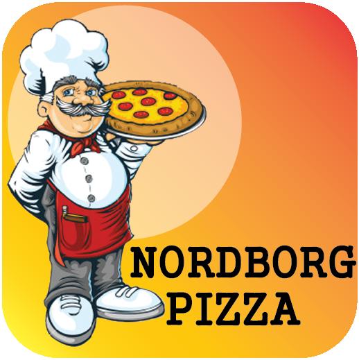 Nordborg Pizza