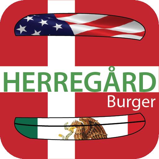 Herregård Burger & Pizza