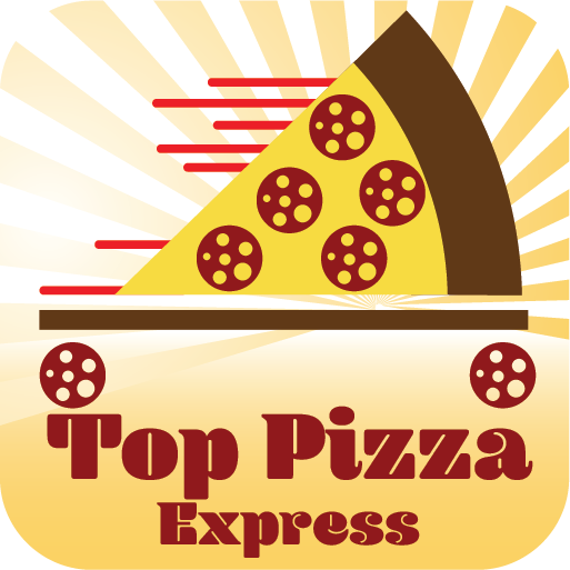 Top Pizza Express