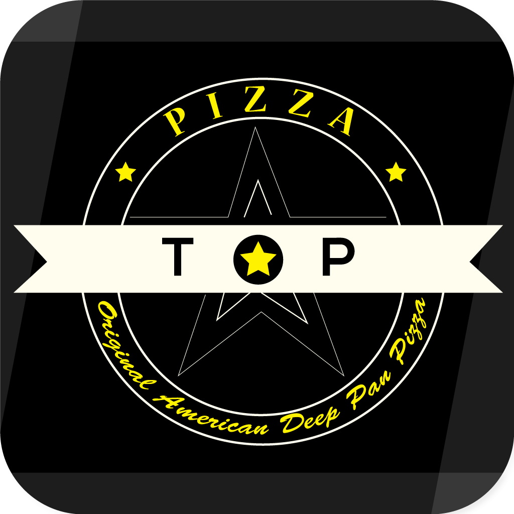 Top Pizza 7000 Fredericia