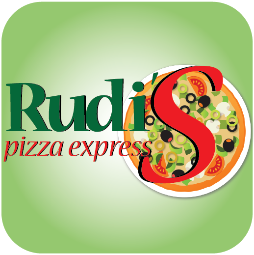 Rudis Pizza & Grillhouse