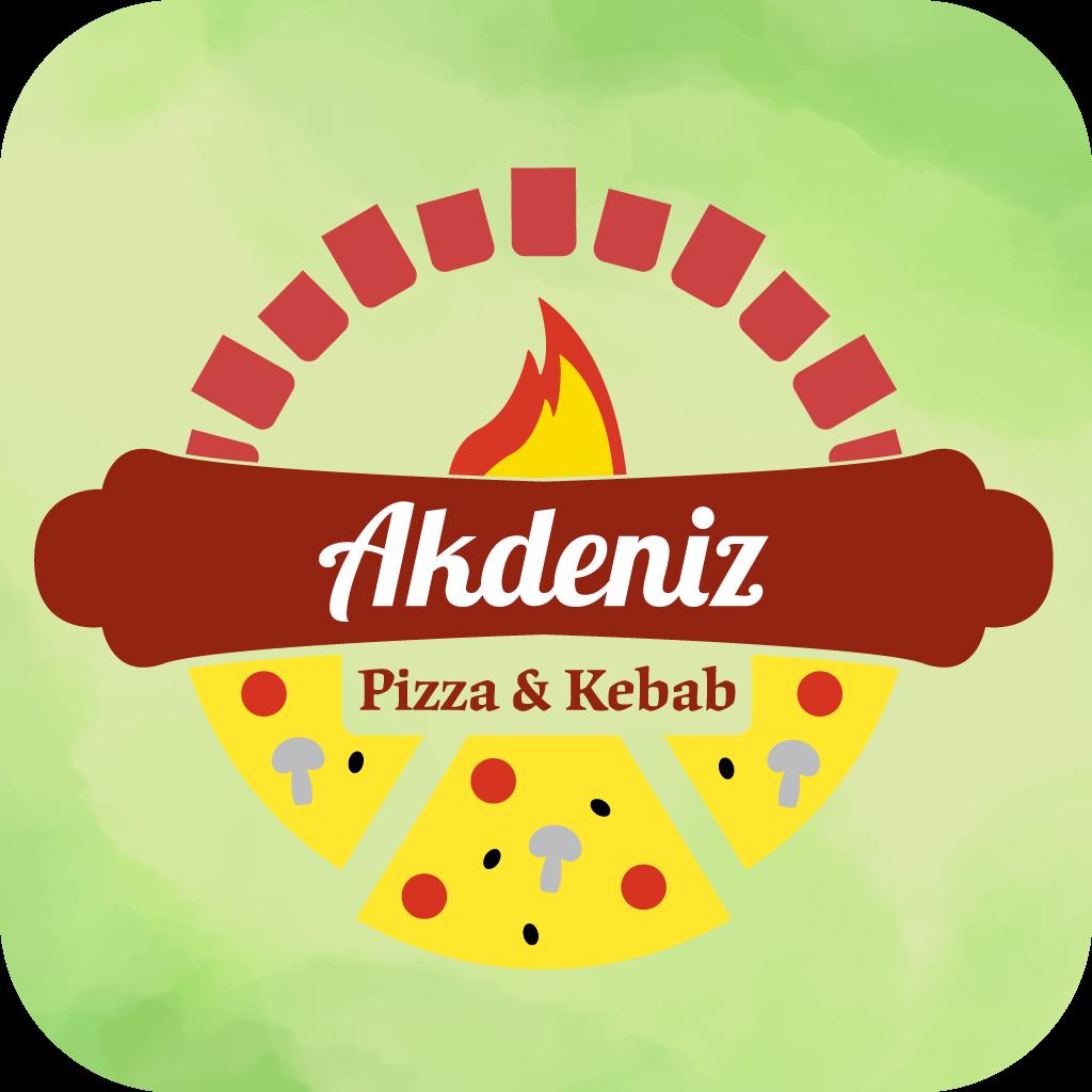 Akdeniz Pizza & Kebab