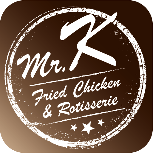 Mr. K Fried Chicken