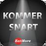 Sindbad Shawarma Take Away Menu i Herning   Bestil Fra EatMore.dk