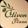 Oliven Pizza Take Away Menu i Aabenraa | Bestil Fra EatMore.dk