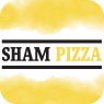 Sham Pizza Take Away Menu i Herning | Bestil Fra EatMore.dk