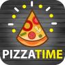 Pizza Time Take Away Menu i Vejle | Bestil Fra EatMore.dk