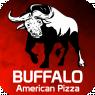 Buffalo American Pizza Take Away Menu i Herning | Bestil Fra EatMore.dk