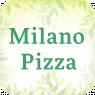 Milano Pizza 7400 Herning