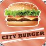 City Burger 7400 Herning
