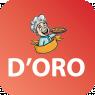 Doro Pizza Restaurant Take Away Menu i Gråsten | Bestil Fra EatMore.dk